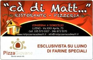 Ristorante-Ca-di-Matt-pizza-giovane