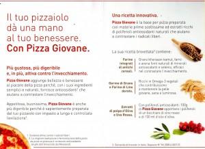 Ristorante-Ca-di-Matt-pizza-giovane1