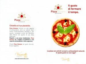 Ristorante-Ca-di-Matt-pizza-giovane2
